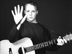 james mccartney young - Google Search