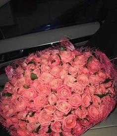 21 Stunning Makeup Looks for Green Eyes Luxury Flowers, My Flower, Pretty Flowers, Flower Power, Orange Rose Bouquet, Orange Roses, Makeup Looks For Green Eyes, Pretty Makeup Looks, Blue Makeup