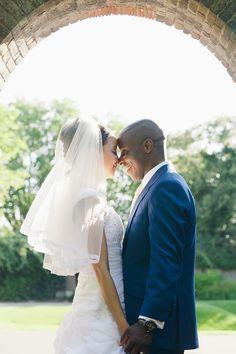 #weddingphotography #creativeweddingphotography #weddingportraits rufaro + leonora www.clairestelle.com