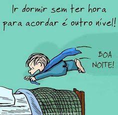 Post #: Boa Noite! Obaaa!! Amanhã é Feriado!!
