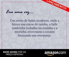 ALEGRIA DE VIVER E AMAR O QUE É BOM!!: DIVULGAÇÃO DE PARCEIROS #03 - ESCRITORA LÍVIA LORE...