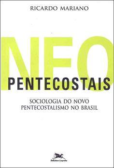 pentecostalismo unicitario