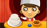 al3ab banat الكعك لذيذ al3ab   العاب فلاش- العاب برق - العاب براعم - العاب ماهر-al3ab