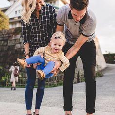 Tu pequeña nunca olvidará lo bien que la pasaban juntos en las vacaciones de verano, ¡sorpréndanla!