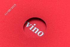 Días de vino y rosas / Noe & Xavi on Behance