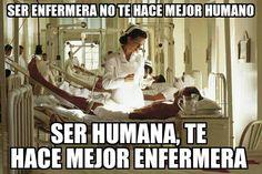 #enfermera #enfermeria #frases