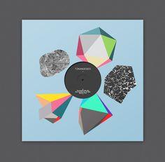 TPN_Tonangeber_Vinyl_1