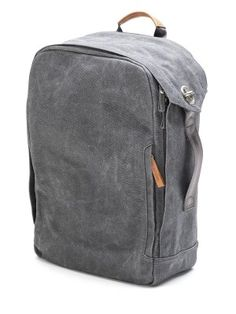 Backpack #fashion