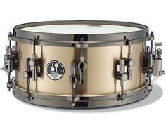 Solid Bronze by Sonor.