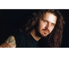 Dimebag Darrell oh lord almighty