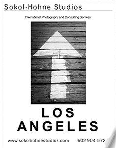 Photography LA