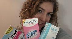 Ondertussen heb ik een aantal testen versleten en ik dacht welke is de beste zwangerschapstest? Wat is jouw ervaring? Personal Care, Bottle, Beauty, Self Care, Personal Hygiene, Flask, Beauty Illustration, Jars