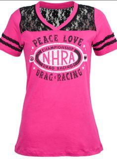 (http://dragracingheaven.com/nhra-shirt-ladies-lace-football-p-upc.html)
