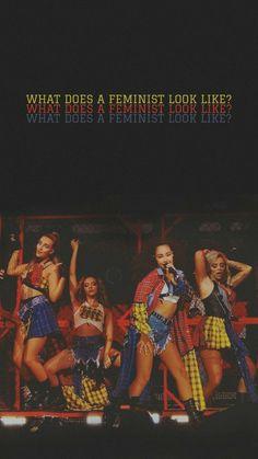 Little Mix Outfits, Little Mix Girls, Jesy Nelson, Perrie Edwards, Little Mix Poster, Little Mix Lyrics, Ropa Interior Calvin, Litte Mix, Girls Run The World