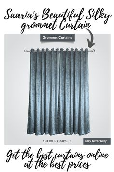 Stage Curtains, Types Of Curtains, Pleated Curtains, Cool Curtains, Velvet Curtains, Lined Curtains, Grommet Curtains, Curtain Panels, Movie Theater Theme