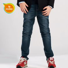 http://babyclothes.fashiongarments.biz/  DOOLLEY Boy Casual Jeans Long Pants 2016 New Arrival Denim Trousers Children Clothing Size 130-170 cm, http://babyclothes.fashiongarments.biz/products/doolley-boy-casual-jeans-long-pants-2016-new-arrival-denim-trousers-children-clothing-size-130-170-cm/, 		HOW TO CHOOSE SIZE !!!	 		us 11 = 110 cm, suit for height 95-105 cm	 		us 12 = 120 cm, suit for height 105-115 cm	 		us 13 = 130 cm, suit for height 115-125 cm	 		us 14 = 140 cm, suit for height…