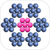 FortyNine by NumberShapes LLC