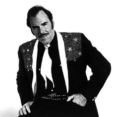 Country singer Slim Whitman, known for his signature yodel, died June 19, 2013, at the age of 90. He recorded more than 65 albums and sold m...