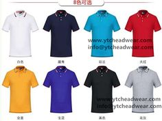 DS Headwear Manufacturing Co.,Ltd - custom printing t shirt, tee shirt, trucker hat ,baseball cap factory in China Custom Polo Shirts, Tee Shirts, Tees, Kinds Of Colors, Kinds Of Fabric, Custom Embroidery, Bar, Store, Casual