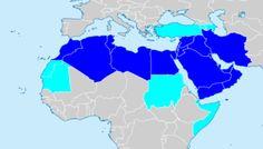 MENA - Wikipedia, the free encyclopedia