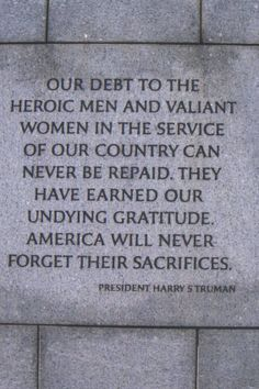 Flying our nation's heroes to our nation's capital to visit the monuments dedicated in their honor. Military Cards, Military Life, Father Quotes, Dad Quotes, Flight Quotes, Honor Flight, Prayer For You, American Veterans, Home Of The Brave
