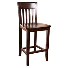 Safsil Seating Grand Barstool - 034B-