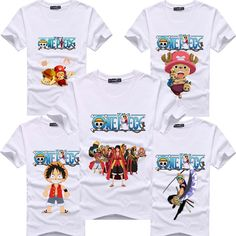 93c38f490 Cheap t-shirt boy, Buy Quality boys t-shirt directly from China boys  clothes t-shirt Suppliers: One Piece Cosplay,One Piece Luffy T shirt Cotton  Printed ...