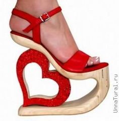 heart-shoes-296x300.jpg (296×300)