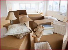 Chennai Packers and Movers Coimbatore recommend a spacious sort of packing and moving services for all your moving requirements. Chennai Packers and Movers Coimbatore can make your shifting easier and faster. Moving Day, Moving Tips, Moving House, Packing Services, Moving Services, Cleaning Services, Cleaning Tips, Unpacking After Moving, Unpacking Tips