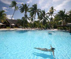 Moorea and Bora Bora Ultimate Vacation