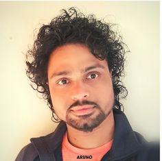Aruno Samal, a simple humanbeing who loves the Nature & its Music Music, Musica, Musik, Muziek, Music Activities, Songs