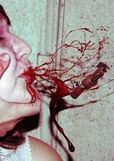 Meat ίς Murder