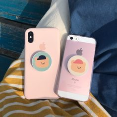 Cute Cases, Cute Phone Cases, Iphone Cases, Kpop Phone Cases, Phone Covers, Airpods Apple, Apple Ipad, Bling Bling, Matching Phone Cases