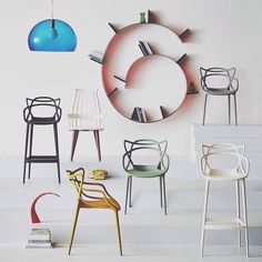 Tread carefully  to the final days of @KartellNY's semi-annual sale. With a special offer on a range classic & new designs from the world's top designers. Take 15% off with additional discount on all floor samples through Tomorrow March 16th. Call email or stop in to the Kartell NY showroom to inspire your space for coming Spring.  Kartell 39 Greene St 212-966-6665 nyflag@kartellus.com . . . #sohodesigndistrict #sohonyc #soho #kartell #kartellny #philippestarck #ferucciolaviani #pierolissoni…