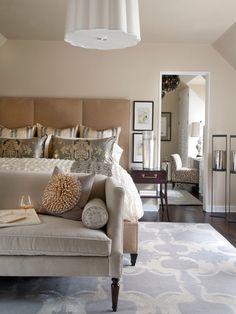 Bedrooms Houzz.come