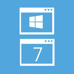 How to Dual Boot Windows 8 and Windows 7  Want to try Microsoft's next operating system, Windows 8, without losing your Windows 7 system? Installing Windows 8 in dual-boot mode is a snap with our guide.  [WINDOWS 8] Dual Boot Windows 8