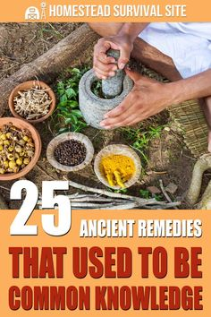 Holistic Medicine, Natural Medicine, Herbal Medicine, Natural Health Remedies, Herbal Remedies, Home Remedies, Health And Beauty Tips, Health And Wellness