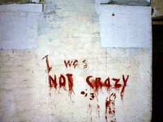 is listed (or ranked) 2 on the list Creepy Graffiti In Abandoned Buildings That Will Haunt Your Nightmares Story Inspiration, Writing Inspiration, Character Inspiration, Anders Dragon Age, Angst Quotes, Sadness Quotes, Mara Dyer, By Any Means Necessary, Satsuriku No Tenshi