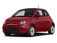 Renta un Fiat 500 con la mejor tarifa todo incluido: http://mexicocarrental.com.mx/