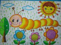 「幼兒 美術」的圖片搜尋結果
