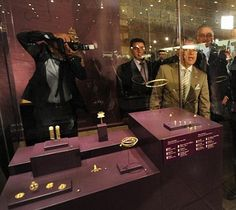 Turchia recupera oro antica Troia