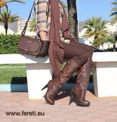 FERETI #Handbags  #Design #Jewelry #Necklace #Fantasy #FERETI #Earrings #Bracelets