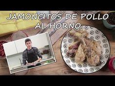 CAROL HADAS Y CUSCUS - SÁBANAS Y NÓRDICOS - YouTube