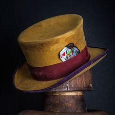Hat 087