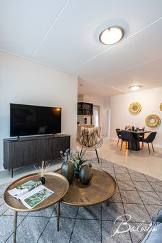 Apartments For Sale, Lounge Areas, Cape Town, House, Living Rooms, Home, Homes, Houses