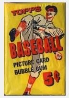 Checklist, information, prices & values on 1956 Topps vintage Baseball cards set and price guide. Baseball Card Boxes, Old Baseball Cards, My Childhood Friend, Willie Mays, Baseball Pictures, Old Cards, Mickey Mantle, Picture Cards, Team Names