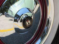 Wolfsburg Volkswagen, Vintage Porsche, Type I, Vw Beetles, Bmw Logo, Old And New, Classic Cars, Garage, Racing