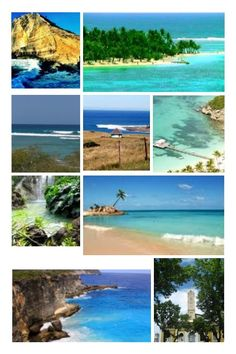 Guadeloupe Is.