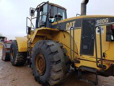 SAMS Equipment (@samsequipmentus) | Twitter Used Equipment, Heavy Equipment, Heavy Machinery, Sale Promotion, Sams, Online Marketing, Tractors, Twitter