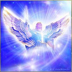 Terapia Holística & Psicanálise: Orações